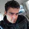 Manik Madan Travel Blogger