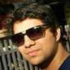 Zaid Khandwani Travel Blogger