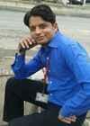 Krishna Kumar Travel Blogger