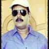 Surendra Babu Travel Blogger