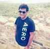 Shaival Shah Travel Blogger