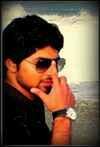 Akhil Shaju Travel Blogger
