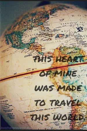 Madhurima Bose Travel Blogger