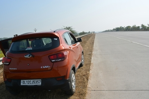 Amazing Road trip from Delhi to Ranchi Covering 8 different cities