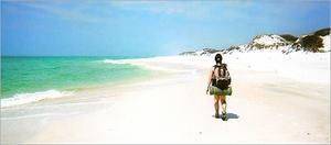 brendarichardson Travel Blogger