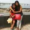 Geetika Dashehriya Travel Blogger