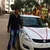 Kailash Raval Travel Blogger