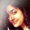 Swati Tyagi Travel Blogger