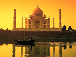 Best Places In India To Pop The Big Question!