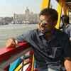 Abhishek Mohurley Travel Blogger