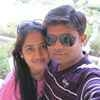 Dipesh Rathore Travel Blogger