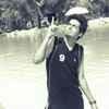 Sahil Kumar Travel Blogger