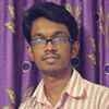 Balamuraleekrishna CM Travel Blogger
