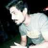 Deepinder Singh Mann Travel Blogger