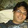 Arvind Raturi Travel Blogger