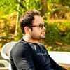 Manu Mishra Travel Blogger