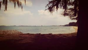 Singapore Memoir Part Three