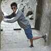 Jitu Ilasariya Travel Blogger