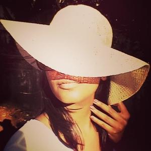 Sneha Pillai Travel Blogger
