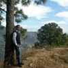 Prashant Pandey Travel Blogger