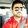 Muhammad Kashif Travel Blogger