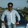 Karthick Dhana Travel Blogger
