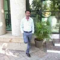 Vitesh Ritu Travel Blogger