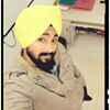 Raman Singh Travel Blogger