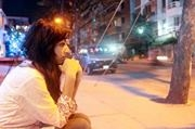 Sumaia Sajjad Travel Blogger