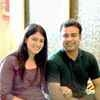 Aditya Khullar Travel Blogger