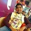 Satish Rewatkar Travel Blogger