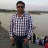 Vikas Dhir Travel Blogger