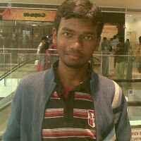 Pavan Bashetty Travel Blogger