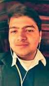Gitesh Kumar Gts Travel Blogger