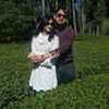 Priyanka Manna Travel Blogger