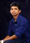 Priyesh Sankar K Travel Blogger
