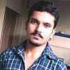 Rudra Bhadauria Travel Blogger