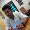 Anindya Roy Chowdhury Travel Blogger