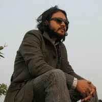 Nandan Kishore Travel Blogger