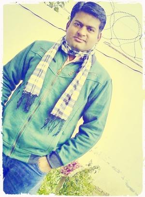 Suwasit Dhiman Travel Blogger
