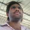 Sandeep Sunny Hanamkonda Travel Blogger