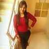 Shilpa Khetan Madhogaria Travel Blogger