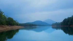 Thiruvananthapuram explored!!