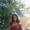 Deepti Yaddanapudi Travel Blogger