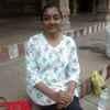 Shruthi Rc Travel Blogger