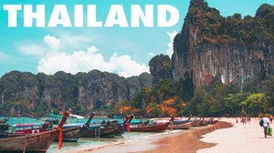 The Best Guide For Thailand's Visa-on- Arrival Process