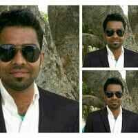 Yogesh Mandave Travel Blogger