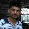 Vishal Parashar Travel Blogger