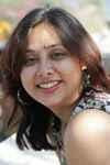 Snigdha Sharma Sarkar Travel Blogger