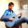 Kapil Goel Travel Blogger